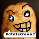 Photo de PatateCreww