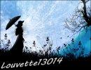 Photo de louvette13014