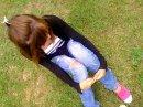 Photo de x-Juststyle-x