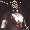 Cm-Punk-Official