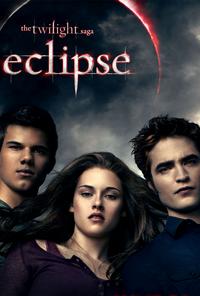 Twilight, Chapitre 3 : Hésitation  Twilight, Chapitre 3 : Hésitation