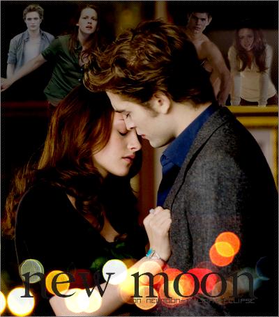 Twilight, Chapitre 2 : Tentation  Les chiffres