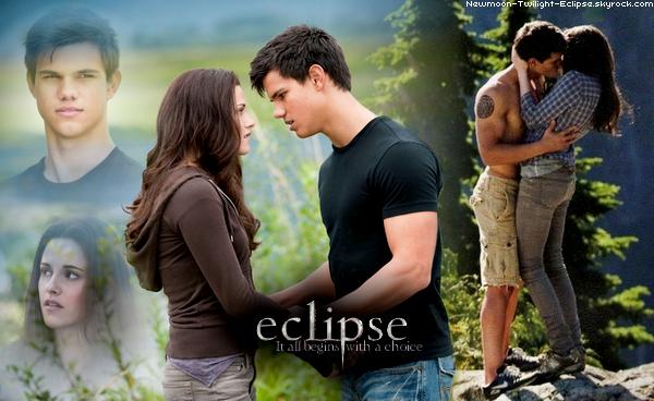 Twilight, Chapitre 3 : Hésitation  Les secrets du tournage