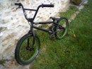 Photo de big--BMX