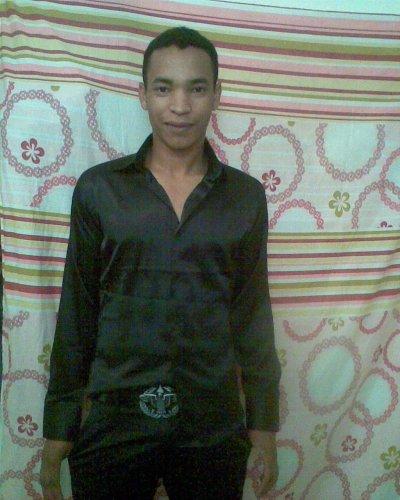 mhamed
