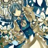 Alice no kagami chap 2