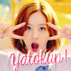 Yatokun