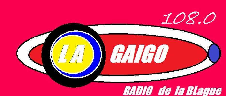 LAGAIGO86