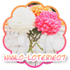 NiGL0-L0TERiE07