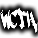 Photo de WCTH