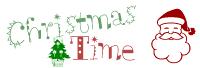 Les news avant Noël :D