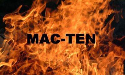 Maxi d'Mac-Ten