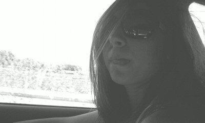 Lorine ♥