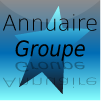 Photo de AnnuaireGroupe