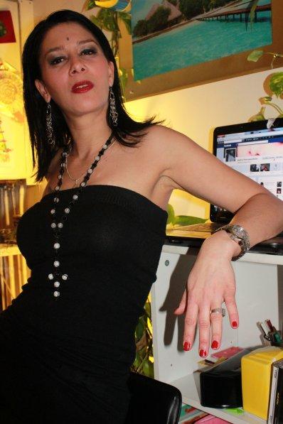 Princesse Elektra