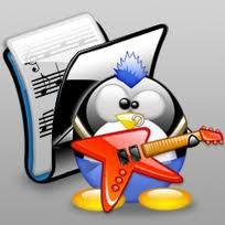 Musique/Humour/À GOGO!!!