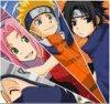Fiction Naruto ( Partie 7 )