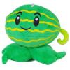 Plants Vs Zombies plush toys-I feel very amiable