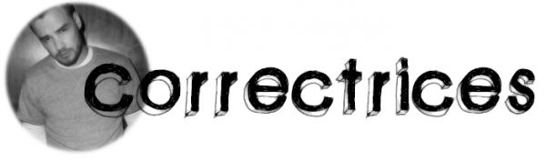 Correctrices