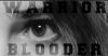 Warrior Blooder