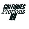 Critiques-Fictions-1D