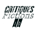 Photo de Critiques-Fictions-1D