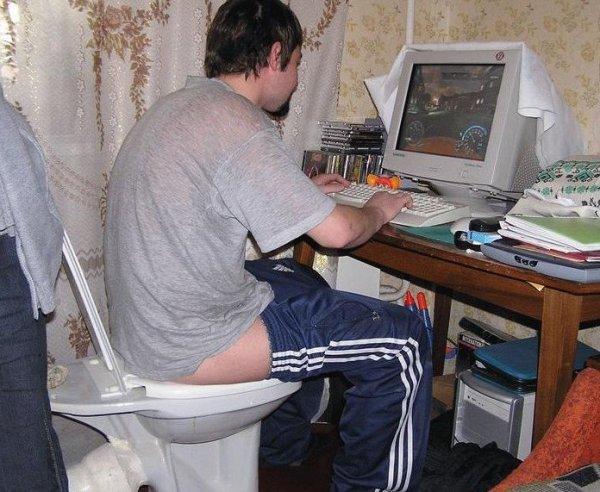 Arnaque et Chantage à la Webcam sur Facebook et Skype