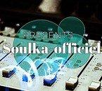 SOULKA-OFFICIEL-MUSIC  fête ses 102 ans demain, pense à lui offrir un cadeau.Aujourd'hui à 07:50