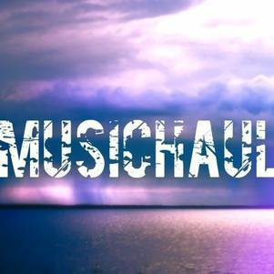 MusicHaul  a fêté ses 38 ans le 26/03/2018, pense à lui offrir un cadeau.Dimanche 27 mars 2018 21:30