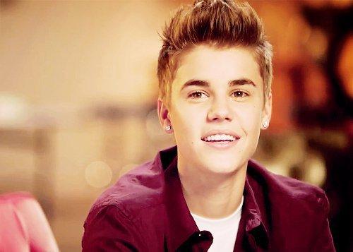 Le-Bieber  fête aujourd'hui ses 21 ans, pense à lui offrir un cadeau.Hier à 20:10