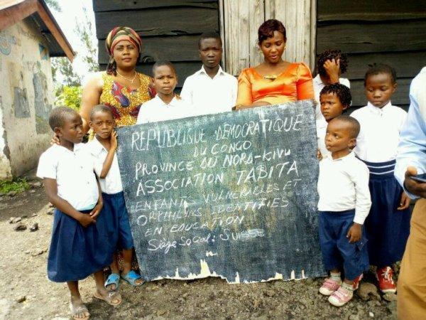 associationTabita  fête ses 28 ans demain, pense à lui offrir un cadeau.Aujourd'hui à 07:14