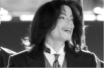 ♥_♥_♥_♥_♥ MICHAEL JACKSON ♥_♥_♥_♥_♥ 1958 - FOR ALL TIME ♥_♥_♥_♥_♥