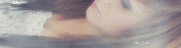 _ Une attirance ou un amour pur. _