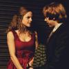 """""""Certains sont faits pour être Amis toute une vie ... D'autres sont faits pour s'Aimer toute une vie ... Nous deux ? J'avoue que j'hésite encore !"""""""
