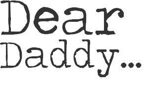 """""""Tout le monde sait comment on fait les bébés Mais personne sait comment on fait des papas..."""" - Stromae -"""