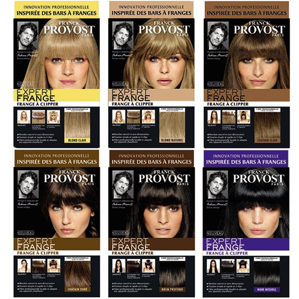 ¤°*~ Conseils & Astuces : Maquillage & Coiffure ( Suite de l'article précédent )~*°¤