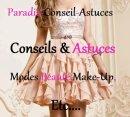 Photo de Paradis-Conseils-Astuces