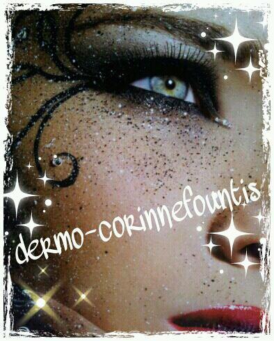 Mon nouveau blog de dermo