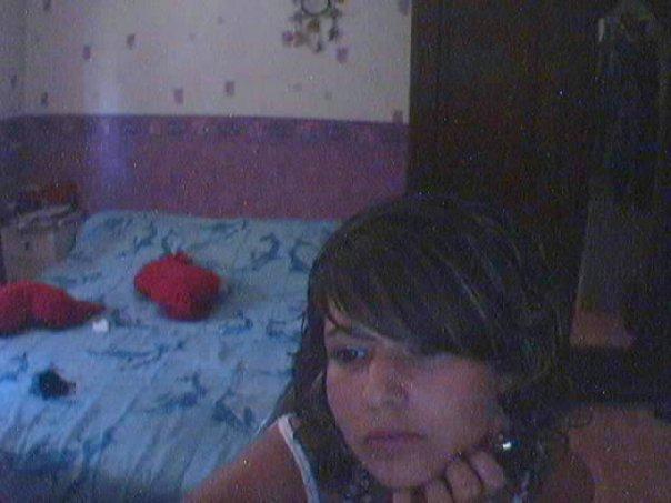 >>>   MamZelle   VixX   <<<