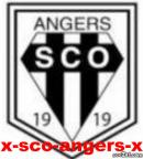 Photo de x-sco-angers-x