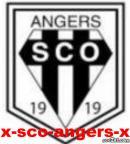 Photo de x-sco-angers-x