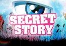 Photo de secret-story3-fan