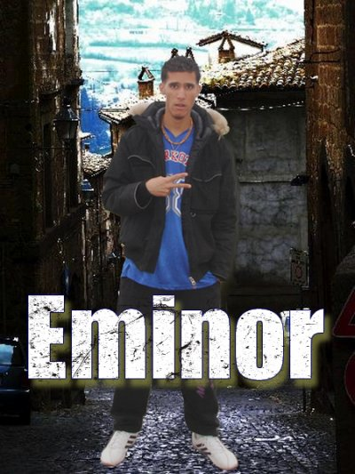 EmiNoOr