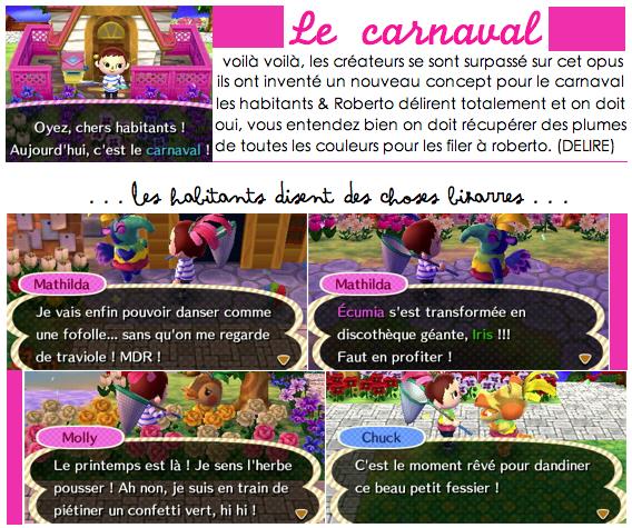 carnivale 2014