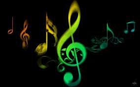 bonne fête de la musique !!