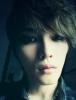 Des nouvelles de Jaejoong !