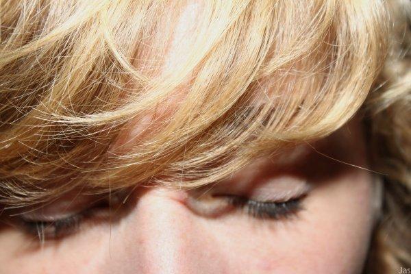 Nada Surf - Blonde on blonde