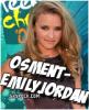 Osment-EmilyJordan