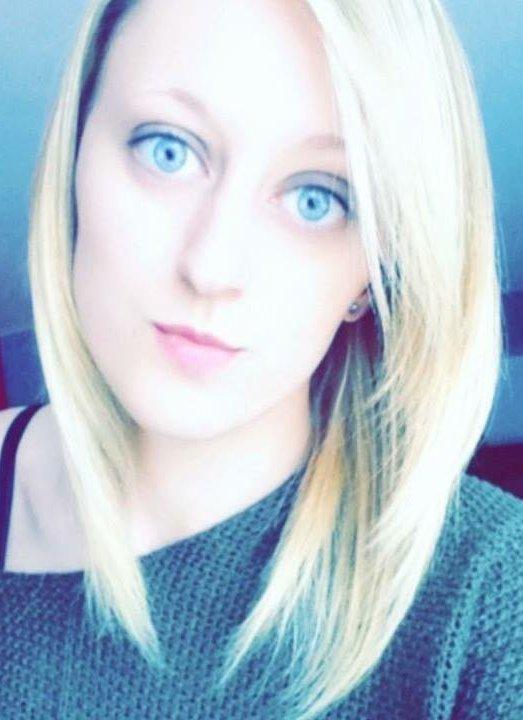 Petit sondage : Mieux blonde ou brune ? (Suite à quelques messages je tiens à préciser que de base je suis blonde)