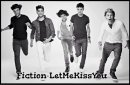 Photo de Fiction-LetMeKissYou